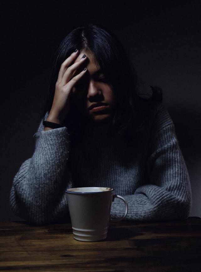 Headaches and Migraine Treatment
