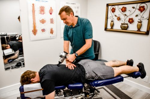Physical Therapy Sunnyvale